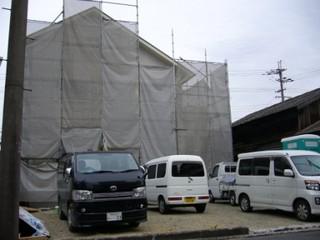 P1030710.JPG