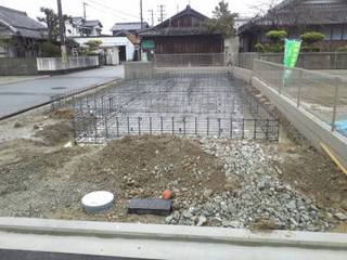 配筋 5号地.jpg